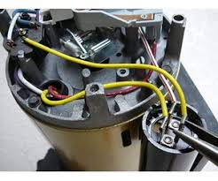 how to select the right capacitor for your pool pump motor step 7