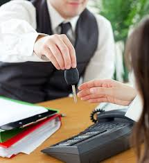 know more about kansas car insurance requirement in your state with low cost quotes