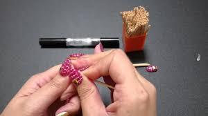 ネイルのおしゃれの幅が広がるネイルチップの付け方取り方徹底解説
