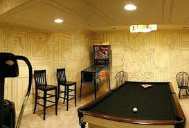 basement walls ideas. Ideas For Unfinished Basement Walls Wall Incredible Paint Colors Decorating