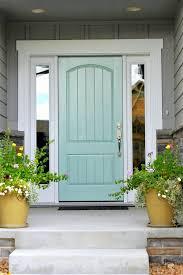 front doorBeautiful Front Door Ideas 17 Best Ideas About Front Door Design