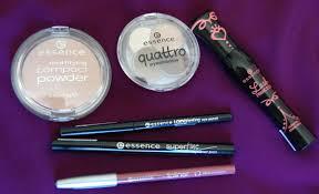 essence cosmetics new zealand 002