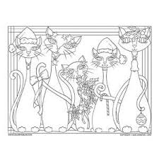 Welcome to our popular coloring pages site. Detailed Coloring Pages