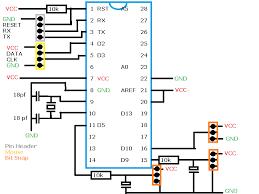 mousebit a project by codewizard circuit diagram acircmiddot mouse