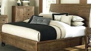 Bed Frames For Adjustable Beds Value Headboards For Adjustable Beds ...