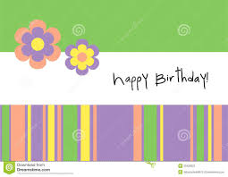 free happy birthday template luxurious happy birthday cards free download printable mavraievie