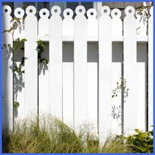 picket fence drawing. Fence Design Picket Drawings Astonishing Classy U Room Pics For Drawing