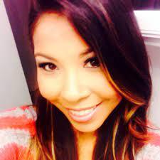 Melissa Eng (@MelissaEng1)   Twitter