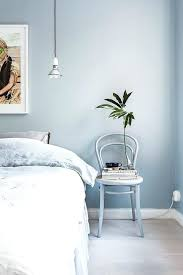 light blue room ideas how to decorate a light blue room best light blue bedrooms ideas