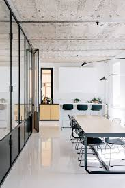 design interior office. interiors industrial office designindustrial design interior c