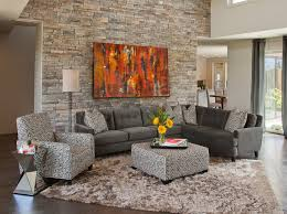 the brick living room furniture. Bright Palliser Furniture In Living Room Eclectic With Orange Brick Next To Stone Tile Fireplace Alongside Wall The E