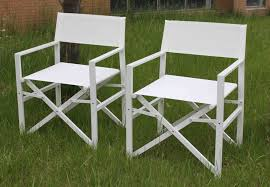 outdoor director chair. Full Size Of Garden \u0026 Patio Furniture:director Chairs Adelaide Director At Bargain Prices Outdoor Chair