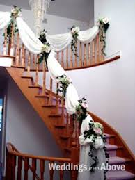 Small Picture Home Wedding Decoration Ideas Home Design Ideas