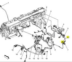 chevy equinox engine diagram diagram chevrolet equinox lt 2006 chevy ac er will not 2005 chevy uplander engine diagram