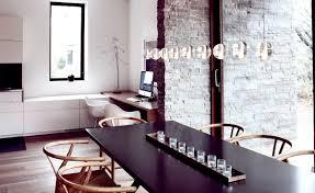 omer arbel office seating. Top Omer Arbel. Bocci 14.1 Single Pendant Light Arbel Office Seating