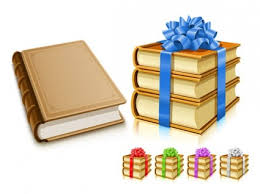 Image result for clipart free BOOKS
