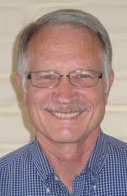 House District 50 (R) — Charles Larry Miller. Candidate profiles · NM Election 2012 · State House of Representatives. HD50-CharlesLarryMiller - HD50-CharlesLarryMiller