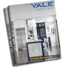 full image for yale appliance and lighting ma yale appliance and lighting mansfield thermador s ing