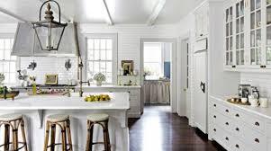 house beautiful kitchens stunning design house beautiful kitchens kitchen of the year