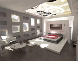 Master Bedroom Interiors Bedroom Exotic Decorations Best Bedroom Interiors 14 Exotic