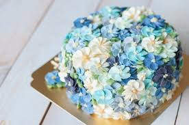 15 Cake Decorating Ideas Essential Supplies To Start Decorating Today