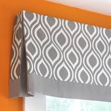 Curtain valence ideas Sewing Incredible Kitchen Curtain Valance Ideas Decorating With Best 10 Kitchen Window Valances Ideas On Home Decor Valence Aliwaqas Incredible Kitchen Curtain Valance Ideas Decorating With Best 10
