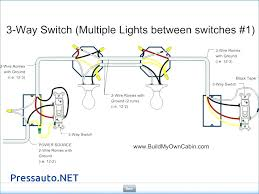 light switch plus outlet wiring wire an from another d outlets wiring