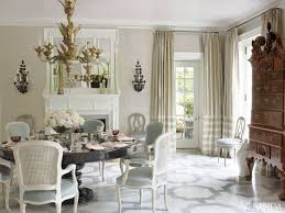 designer dining room. 26 Designer Dining Rooms That Make Us Swoon Room