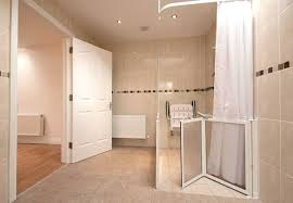bathroom conversions. Bedroom To Bathroom Conversions 1 N