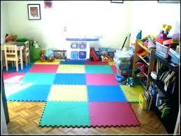 playroom area rugs play area rug girls rugs star nursery indoor rugby kids large playroom childrens