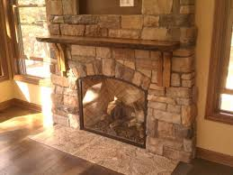 pretentious reclaimed wood fireplace mantel meadow creek building corp 800x600