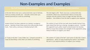 ap response essays top descriptive essay editing for michael loughrey attended week long parcc item passage bias exclusive amelia earhart shot down by