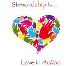 Stewardship | Stewardship, Love is an action, Scrubby yarn patterns