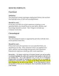 Impressive Decoration Curriculum Vitae Definition Chic And Definition Of  Resume  Cv Resume Define Resume Template