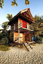 Small beach house Design Tiny Beach House Tiny Beach House Plans Tiny Beach House Swistechscom Tiny Beach House Image Small Beach House For Sale Swistechscom