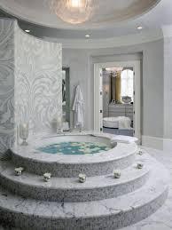 garden bathtubs. Garden: Garden Bathtub New Bathtubs Cool Drop In Ideas Bathroom 140 -