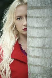 Bio - Joanna Heath