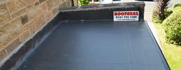 garage roof repair. roofers in glasgow firestone flat roofs srp construction ltd garage roof repair