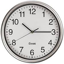 wall clock for office. Image Is Loading Wall-Clocks-Best-Clock-12-5-Inch-Quartz- Wall Clock For Office