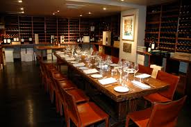 Private Dining Rooms In Nyc Gkdes Com