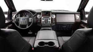 2018 ford 350.  ford 2018 ford f350  interior inside ford 350 c