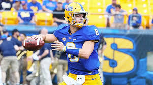 Pittsburgh Football Panthers 2019 Spring Preview
