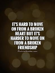 40 Sad And Broken Friendship Quotes Beauteous Never Break The Friendship Hd Photos