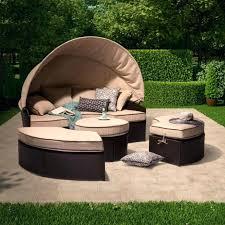 grand resort patio furniture grand furniture customer service customer service on grand celebration