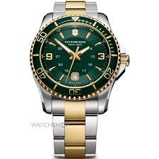 "men s victorinox swiss army maverick watch 241605 watch shop comâ""¢ mens victorinox swiss army maverick watch 241605"