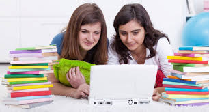 assignment help melbourne sydney perth by top writers assignment help melbourne