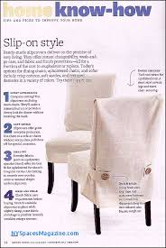 sofa seat covers new elegant replacement sofa covers new york es magazine
