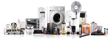 Kitchen Appliances Singapore Dmc Singapore Pte Ltd Distributor For It Software