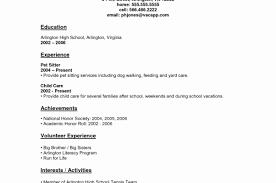 Got Resume Builder Gotresumebuilder Gotresumebuilder Resume Got Resume Builder Engaging 4