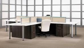 sleek office desk. winsome sleek modern furniture with red sofa office desk k